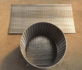 不锈钢筛板、矿ballbet贝博足彩